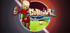 Conheça Gobbowl, o divertido jogo de futebol americano online