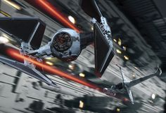 Blade Squadron