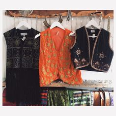 All About Audrey is a fashion boutique based in Brighton, UK. Shop vintage clothing with a bohemian, gypsy vibe. Kimono Top, Cover Up, Amazing, Handmade, Shirts, Tops, Dresses, Women, Fashion