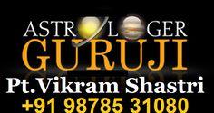 india No.1 Astrologer Love Marriage Specialist Astrologer+919878531080 in usa,canada,uk,austrilia,malysia,singapor,india delhi,mumbai,pune,jaipur,punjab,Pakistan