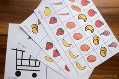 Idziemy na zakupy! | kreatywne.wrota.net