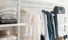 6 Ways to Upgrade My Wardrobe, Courtesy of Stylish Sisters --- In need of a wardrobe refresh? Stylish Sisters help to create a wardrobe you love with a personal style consultation and top tips for investing in yourself!