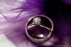Kevin & Meghan { Bell Tower Chapel }- Portland, Oregon Wedding Photography Blog   Powers Photography Studios