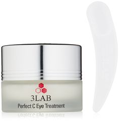 3LAB Perfect C Eye Treatment, 0.5 Oz. * This is an Amazon Affiliate link. Visit the image link more details.