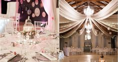 Casa-lee Country Lodge , Best Wedding Venues in Pretoria, South Africa