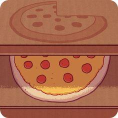 Good Pizza, Great Pizza Hack Cheat Codes no Mod Apk