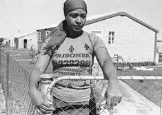 Winnie Madikizela-Mandela: Will they let her rest? Black Girls, Black Women, Winnie Mandela, World Icon, African Goddess, Civil Rights Leaders, Apartheid, African Traditional Dresses, Nelson Mandela