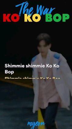 Korean Song Lyrics, Korean Drama Songs, Kim Minseok Exo, Suho Exo, Lyrics Of English Songs, K Pop, Exo Music, Pop Lyrics, Exo Songs
