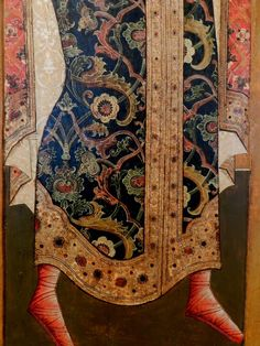 Art Icon, Orthodox Icons, Gold Art, Illustrations And Posters, Byzantine, Archaeology, Bohemian Rug, Images, Quilts