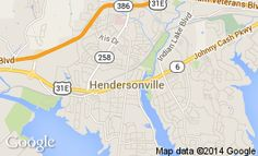 Hendersonville Tourism: 5 Things to Do in Hendersonville, TN Hendersonville Tennessee, Tennessee Vacation, Nashville, Indiana, Trip Advisor, Stuff To Do, Tourism, Things To Do, Turismo