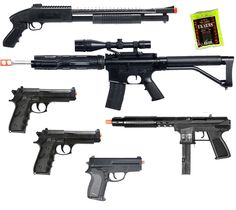 http://freearticlesdirectories.over-blog.com/2016/08/reasonably-priced-airsoft-guns-the-types-to-be-had.html