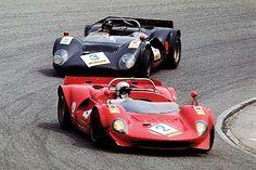1968 suzuka1000 win toyota7