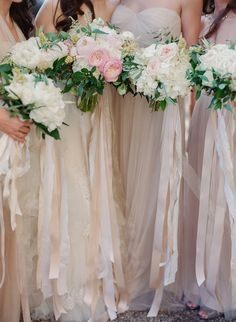 Yasmin + Chris | Laura Murray Photography | Calluna Events | Vail Wedding | Colorado