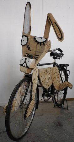 http://www.facebook.com/BikeGuyonBroadway