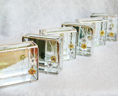 Bridal+Attendants+Gifts+Stained+Glass+Jewelry+Boxes+by+GaleazGlass,+$158.00