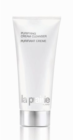 La Prairie Purifying Cream Cleanser, 6.8 oz. on shopstyle.com