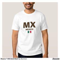 663539267c27da 8 Best Car Enthusiast Shirts images