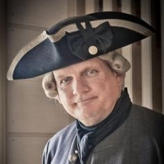 A detailed checklist for menu0027s colonial costumes with notes on menu0027s clothing styles of century colonial / American Revolutionary period ...  sc 1 st  Pinterest & 56 best Colonial Costumes images on Pinterest | 18th century fashion ...