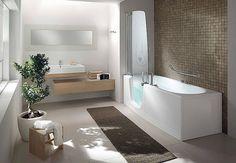 Google Image Result for http://www.universaldesignstyle.com/wp-content/uploads/2012/01/bath-tub-shower-combination-462440.jpg