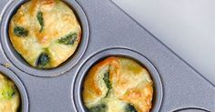 Frozen puff pastry, Spinach and Puff pastries on Pinterest