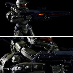 Newsletter with all the information about Halo Master Chief Bambaland Exclusive Edition 1/6th scale collectible pre-order on November 20th 9:00AM Hong Kong time is out and can be accessed by following this link: http://www.worldofthreea.com/threea-production-blog/3o4eofnhu3uvtc3fee5kz01p6q7u6r #threeA #HALO #WorldOf3A #gaming #videogames #artpiece #toy #actionfigure #toyplanet #MasterChief #MasterChiefCollection #toys #toycollector #collectibles #toyphoto #toyphotography #collecting…