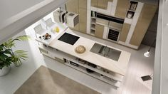 1-large-kitchen-island