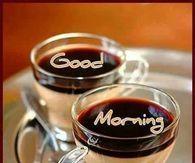 Good Morning Coffee Image Good Morning Coffee Images, Good Morning Gif, Good Morning Picture, Good Morning Greetings, Morning Pictures, Good Morning Wishes, Good Morning Thursday, Happy Morning Quotes, Monday Humor
