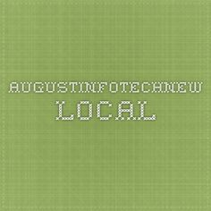 augustinfotechnew.local