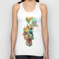 https://society6.com/product/dream-theory_tank-top?curator=moodymuse