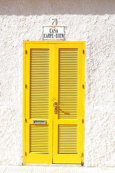 Tabarca © Mercedes Herrán #yellowaestheticvintage Tabarca © Mercedes Herrán, #Herrán #Mercedes #Tabarca