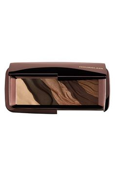 HOURGLASS Cosmetics 'Modernist' Eyeshadow Palette available at #Nordstrom
