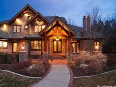 6141 S 2300 E, Holladay UT 84121 - House for Sale in Holladay, UT - homes-for-sale-utah.com
