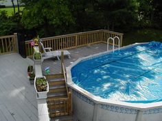 pool deck ideas | pool7.jpg