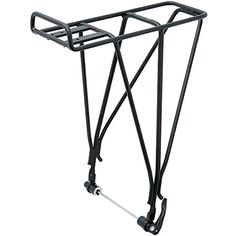 Bike Cargo Racks - Blackburn EX1 Disc Rack -- To view further for this item, visit the image link.