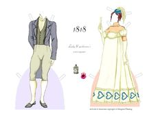 1810 Paper Dolls - Freewind Fairy - Picasa Albums Web