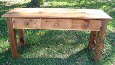 www.woodfurniture.co.uk, Like Oak Sideboards. Like and repin this image!