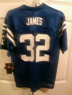 Nike authentic jerseys - Nike Panthers #24 James Bradberry Green Men's Stitched NFL Limited ...