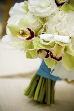 web stranica za vjenčanja dating free uk izlazi izvan vaše rase, Yahoo odgovori