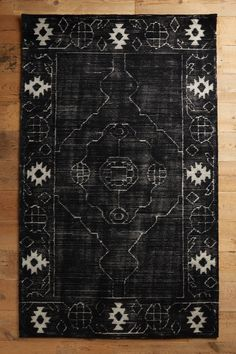 Shop the Parkland Rug and more Anthropologie at Anthropologie today. Read customer reviews, discover product details and more.