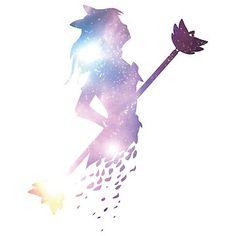 STAR GUARDIAN LUX - LEAGUE OF LEGENDS #lux #lux #star #guardian #cute #pink #leagueoflegends #league #legends #hammer #gaming #lol #gold #black #ad #carry #adc #marksman #support #mid #top #jungle #bot #lane #pentakill #main #poro #summoner #annie #ahri #jhin #brand #katarina #yasuo #zed #easter #lux #christmas #son #sister #xayah #rakan #kindred #wolf #laner #afk #kayn #zoe #urgot #ornn #runes #msi #worlds #irelia #rework #allstar #evelynn #kaisa #swain #yone Ezreal League Of Legends, Annie League Of Legends, Evelynn League Of Legends, Katarina League Of Legends, League Of Legends Characters, Swain Lol, Ahri Star Guardian, Ahri Wallpaper, Ahri Lol