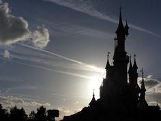 Vuelve a descubrir tus sueños en Disneyland Paris este Octubre