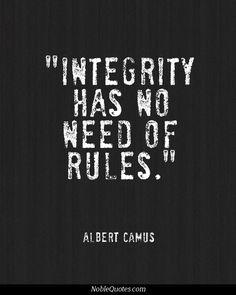 Albert Camus Quotes | http://noblequotes.com/