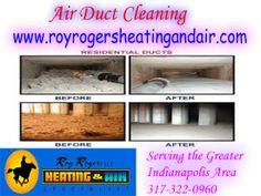 http://www.royrogersheatingandair.com/air-duct-cleaning