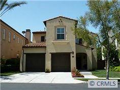 Sold/Closed – 30 Bamboo, Irvine, CA 92620 – $820,000 – Northwood II (NW) – Camellia Floorplan – MLS S699903