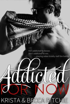 Addicted to you book series