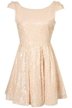 ... somoene ask me out so somewhere fancy so i can wear this :)