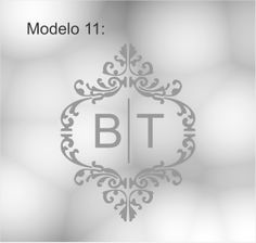 monograma-casamento-modelo-11-arte.jpg (2478×2353)
