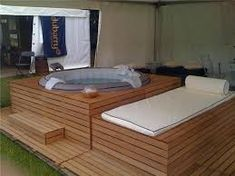 jacuzzi et spa gonflable pas cher 6 4 et 2 places avis intex tuin pinterest jacuzzi and spa. Black Bedroom Furniture Sets. Home Design Ideas