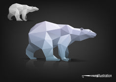 Vector-Origami-animal-model-set.jpg (425×301)