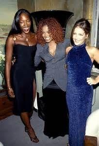 , Janet Jackson, Lisa Marie Presley.: Jo Jackson, Lisa Marie Presley ...